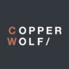 Copper Wolf