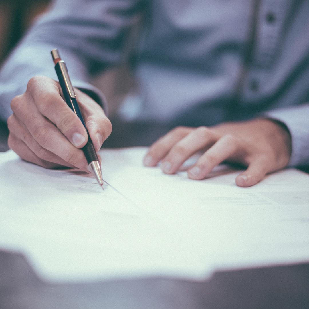Declaración Informativa de Empresas Manufactureras, Maquiladoras y de Servicios de Exportación