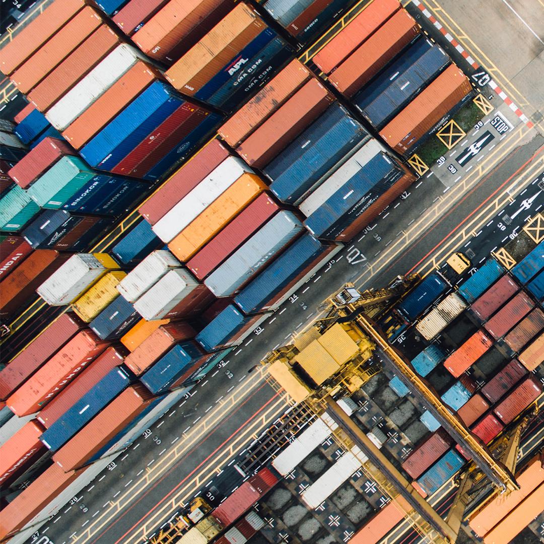 Tratado de libre comercio alcanzado por México, Estados Unidos y Canadá