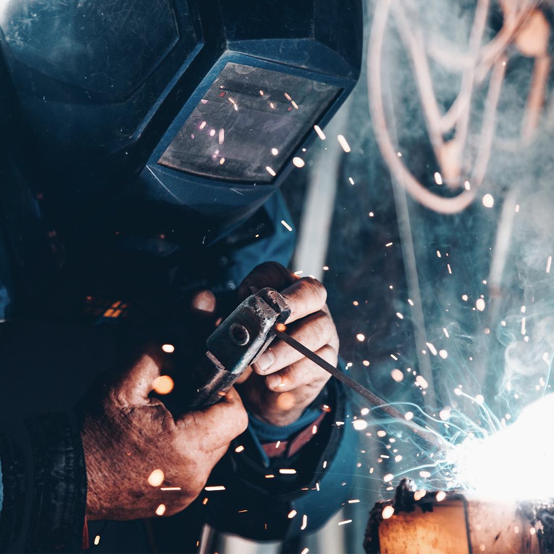 Iniciativa De Reforma en Materia de Subcontratación Laboral