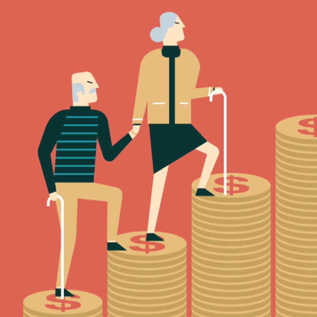 Se Publica la Reforma al Régimen de Pensiones