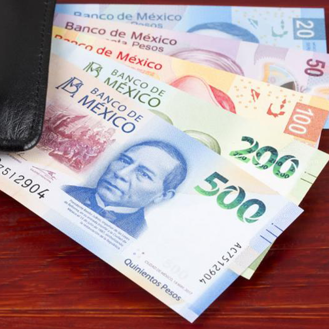 Se Presenta el Plan de Reactivación Económica de México