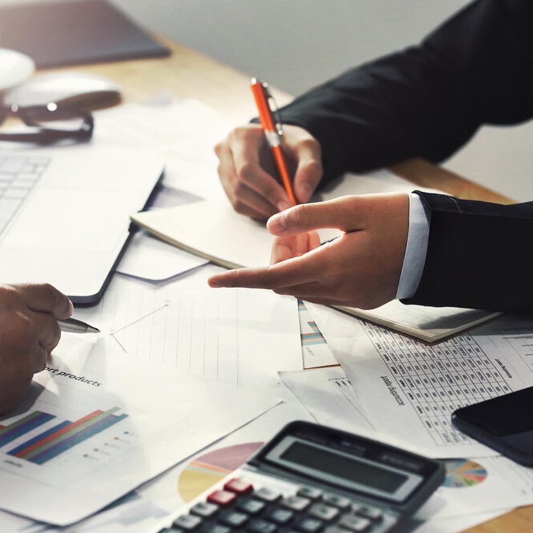 Resolución Miscelánea Fiscal 2021