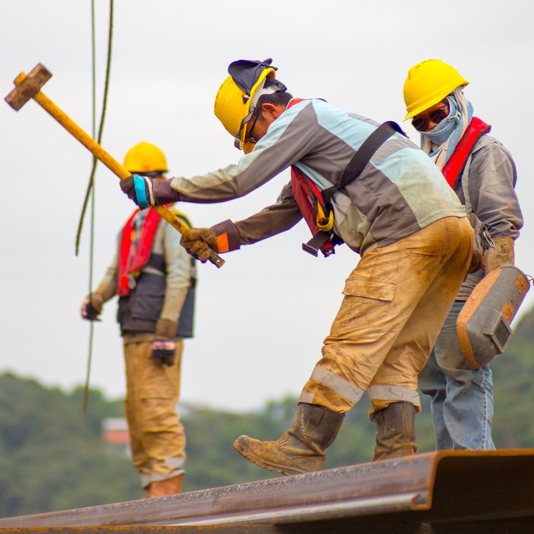 Avances de la Iniciativa al Régimen de Subcontratación