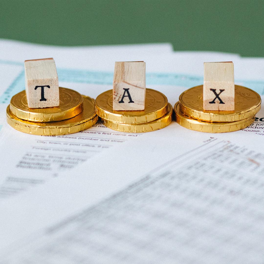 Tasas efectivas de Impuesto sobre la Renta de Grandes Contribuyentes