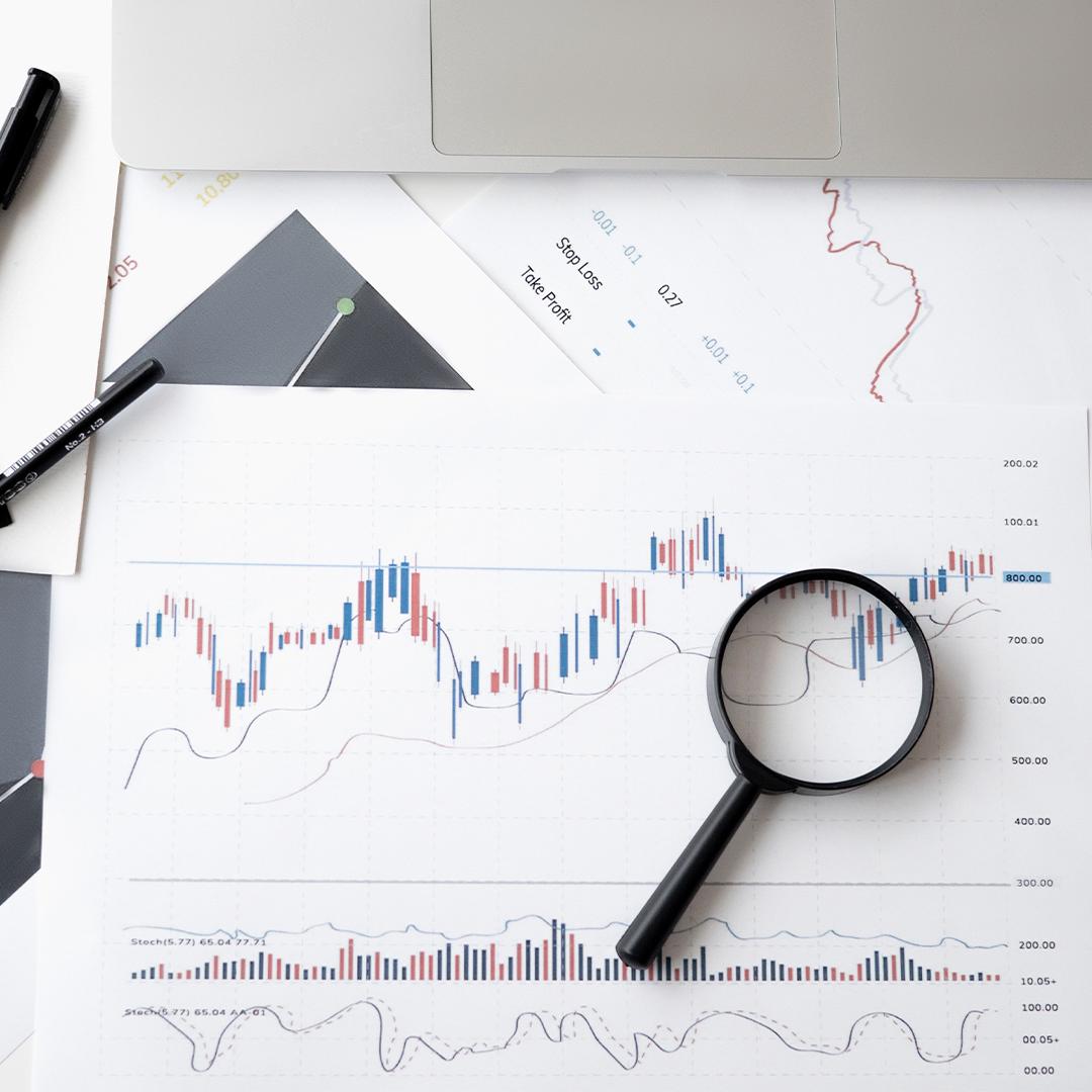 Segunda publicación de Tasas efectivas de Impuesto Sobre la Renta de Grandes Contribuyentes